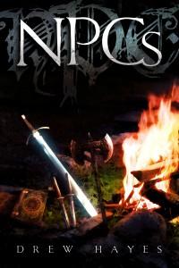 NPCs cover FullRes